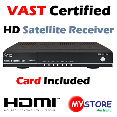 VAST-Certified-Digital-HD-TV-HDMI-Freeview-Satellite-Receiver-PVR-Decoder-ALTECH