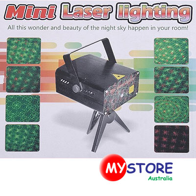 Most-Popular-Mini-Projector-Laser-Lighting-Stage-Disco-DJ-Light-Red-Green