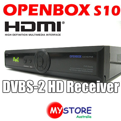 High-Definition-DVB-S2-Satellite-TV-Receiver-w-Smart-Card-slot-HD-Recorder-PVR